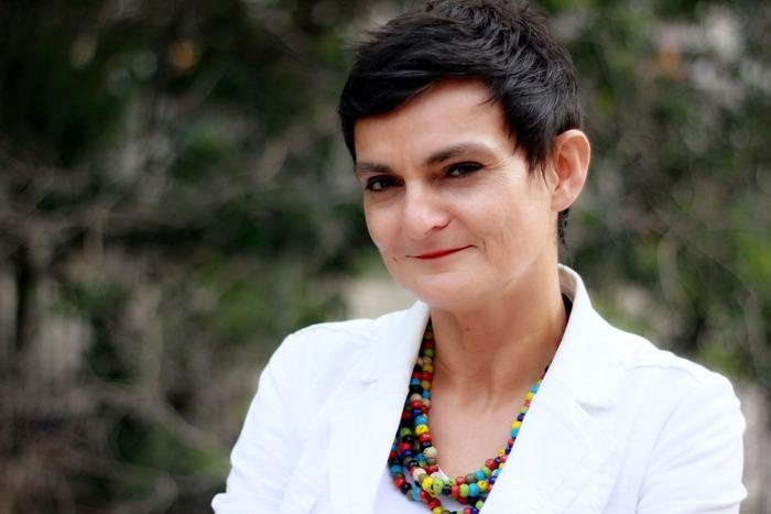 Clemence Loonis Psicóloga